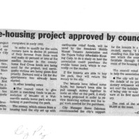 CF-20200103-Affordable-housing project approved0001.PDF
