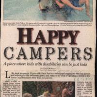 CF-20180915-Happy campers0001.PDF