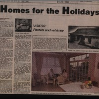 https://history-omeka-dev.santacruzpl.org/omeka/uploads/homes_gardens/HG-014.PDF