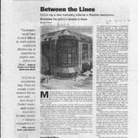 CF-20180124-Between the lines0001.PDF