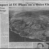 CF-20190714-Impact of uc plans on quiet city0001.PDF