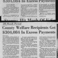 CF-20190818-County welfare recipients get $304,0480001.PDF