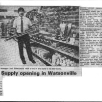 CF-20191226-Orchard supply opening in watsonville0001.PDF