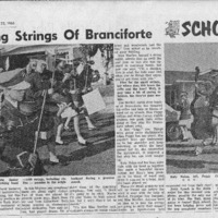 CF-20180126-The marching strings of Branciforte0001.PDF
