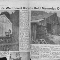CF-20180916-Old barn's weathered boards hold memor0001.PDF