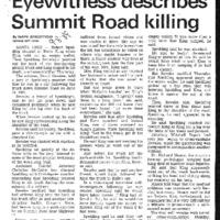 CF-20171213-Eyewitness describes Summit road killi0001.PDF
