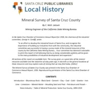 https://fishbox.santacruzpl.org/media/pdf/local_history_articles/AR-210.pdf