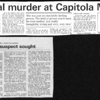 CF-20180517-Brutal murder at Capitola Mall0001.PDF