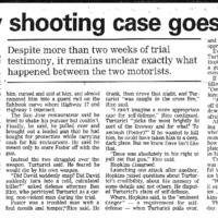 CF-20171116-Freeway shooting case goes to jury0001.PDF