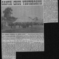 CF-20181221-Santa Cruz Yesterdays CF-173930001.PDF