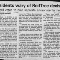 CF-20180510-Residents wary of Redtree decision0001.PDF