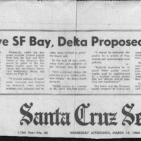 CF-20200521-Plan to save SF bay, delta proposed in0001.PDF