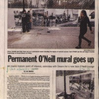 CF-20170907-Permanent O'Neill mural goes up0001.PDF