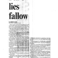 CF-20170817-Par 3 lies fallow0001.PDF
