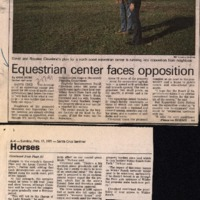 20170608-Equestrian center faces opposition0001.PDF