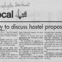 CF-20201101-City to discuss hostel proposal0001.PDF