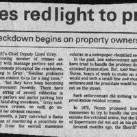 CF-20171129-County gives red light to prostitution0001.PDF