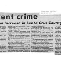CF-2017121-Violent crime it's on increase in Santa0001.PDF