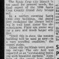 CF-20181011-SC city library too small, jury says i0001.PDF
