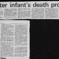 CF-20180929-Foster infant's death probed0001.PDF