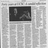 CF-20190714-Forty years at UCSC;A candid reflectio0001.PDF