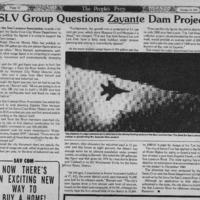 CF-20190410-SLV group questions Zayante dam projec0001.PDF