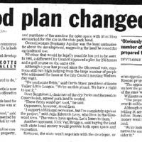 CF-20181205-Glenwood plan ;changed again0001.PDF