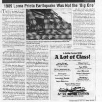 CF-20190307-1989 Loma Prieta earthquake was not th0001.PDF