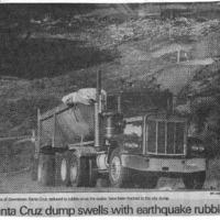 CF-20190324-Santa Crulz dump swells with earthquak0001.PDF