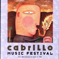 CF-20180906-Cabrillo music festival July 25 throug0001.PDF
