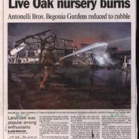 iCR-20180222-Live Oak nursery burns0001.PDF