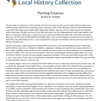https://history-omeka-dev.santacruzpl.org/omeka/uploads/articles/AR-108.pdf