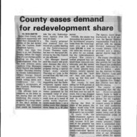 CF-20180524-County eases demand for redevelopment 0001.PDF