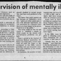 CF-20200902-Stricter supervision of mentally ill c0001.PDF
