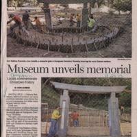 CF-20181017-Museum unveils memorial0001.PDF