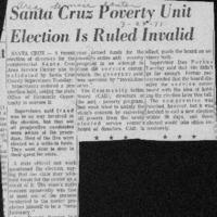 CF-20170824-Santa Cruz poverty unit election ruled0001.PDF