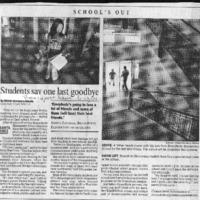 CF-20180126-Students say one last goodbye0001.PDF