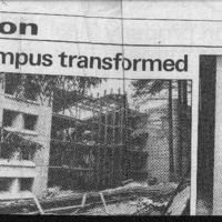 CF-20190627-A UCSC campus transformed0001.PDF