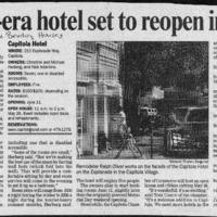CF-20201029-1940's -era hotel set to reopen in jun0001.PDF