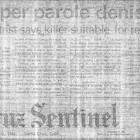 CF-20171119-Kemper parole denied0001.PDF