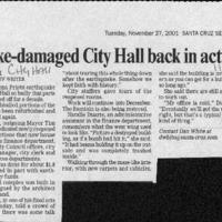 CF-20180322-Quake-damaged city hall back in action0001.PDF