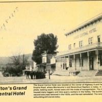 051512_0003_4 Felton grand central hotel.jpg
