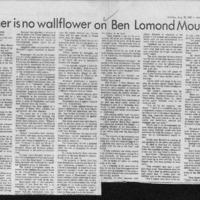 CF-20180121-Vintner is no wallflower on Ben Lomond0001.PDF