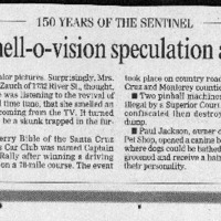 CF-20181221-May 1957; Smell-o-vision speculation a0001.PDF