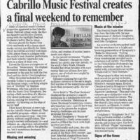 CF-20180906-Cabraillo music festival creates a fin0001.PDF