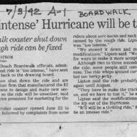 CF-201806291-'Too intense' Hurricane will be tamed0001.PDF