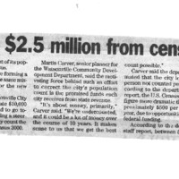 CF-20200131-City may have lost $2.5 million from c0001.PDF