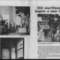 CF-20190103-Old courthouse begins new life0001.PDF
