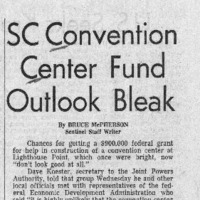 CF-20190306-SC convention center fund outlook blea0001.PDF
