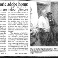 CF-20181108-Castros reunite at historic adobe home0001.PDF